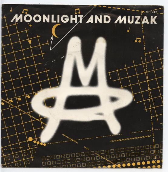 "M ""Moonlight and muzak"""