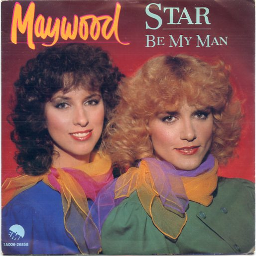 "MAYWOOD ""Star"""